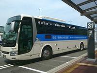 an120801.jpg
