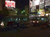 nagano110717.jpg