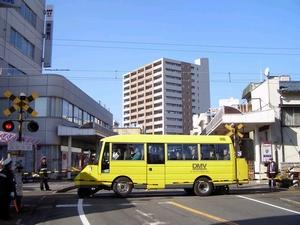 0701-gakunan.jpg